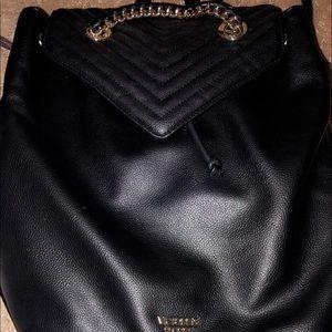Handbags - Victoria secret backpack